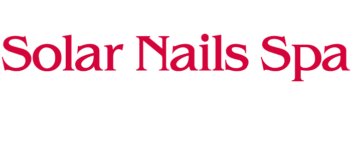 Solar Nails - Nail salon in Marrero, LA 93065